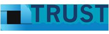 Trust Business Loans